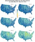 Census2010countymaps